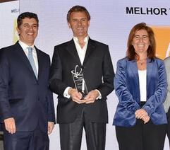 Vasco Melo